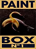 Paintbox, , 3791324101