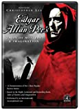 Edgar Allan Poe: Tales of Mystery & Imagination