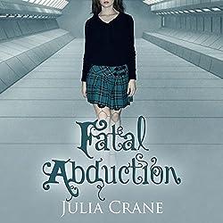 Fatal Abduction