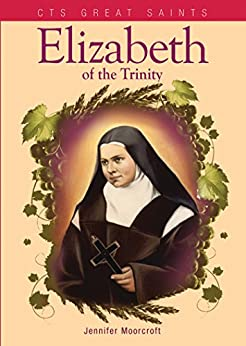catholic singles in moorcroft | the journey of our love | pauline catholic online book store | shop for the hottest catholic books | catholic books.
