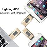 maxineer-Chiavetta-USB-64GB-per-iPhone-Android-Pendrive-USB-30-Flash-Drive-Memory-Stick-Espansione-Memoria-per-iOS-iPod-iPad-OTG-Android-Computer-64GB
