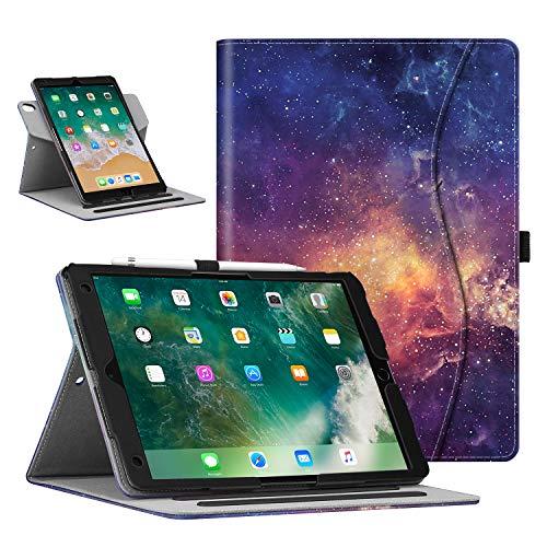 Fintie Case for iPad Air 3 10.5 2019/iPad Pro 10.5
