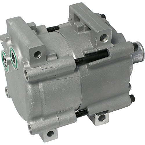 03 mercury sable ac compressor - 9