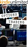 Options Trading: A CherryTree Style T...