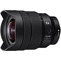 Sony FE 12-24mm F4 G ※ E-mount lens (full-size corresponding) SEL1224G(Japan Import-No Warranty)