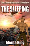 The Lilean Chronicles: Book Two ~ The Sleeping