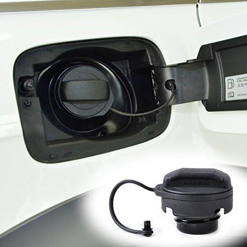 Beler Tankdeckel Für Erdöl Diesel Vw Golf Jetta Bora Passat Audi A4 A6 A8 Sitz Auto