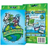 Eco Squad Card Game
