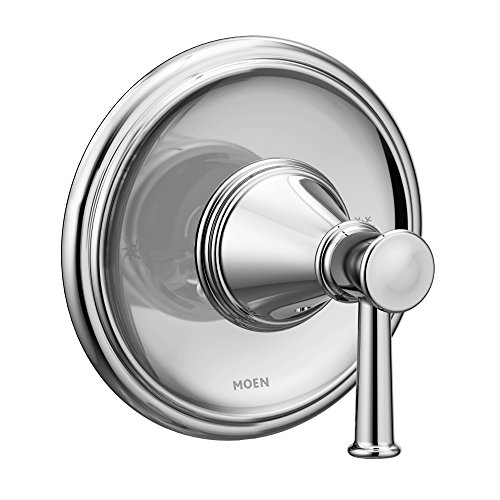- Moen T3311 Belfield Moentrol Trim Kit Without Valve, Chrome