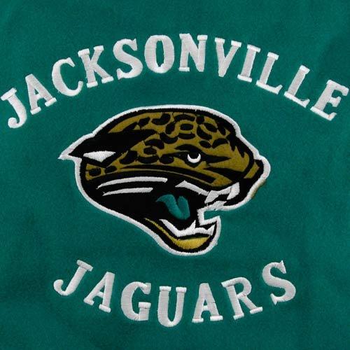 Jacksonville Jaguars 48'' Tree Skirt