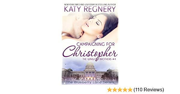 CAMPAIGNING FOR CHRISTOPHER PDF DOWNLOAD