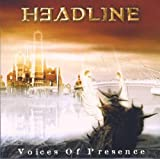 Voices of Presence by Headline (2003-02-24)