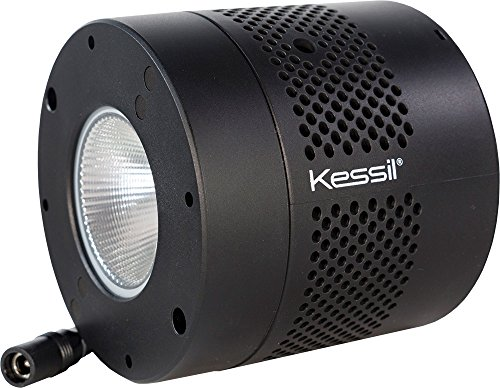 Kessil Spectral Halo II, Full Spectrum Light