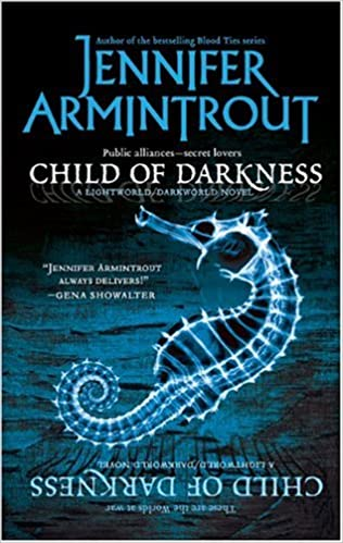 blood ties jennifer armintrout pdf free