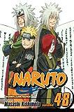 Naruto, Masashi Kishimoto, 1421534746
