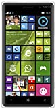 Nokia Lumia 830 Unlocked GSM 4G LTE Windows Smartphone w/ 10MP Camera - Green