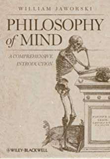 Philosophy Of Mind Jaegwon Kim Pdf