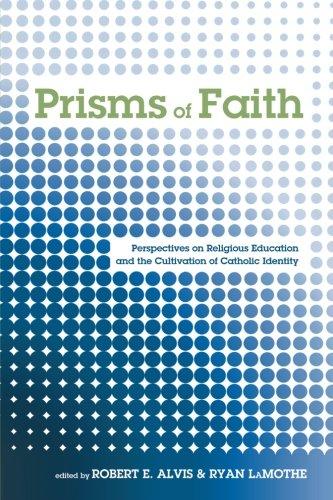 7 best prisms of faith