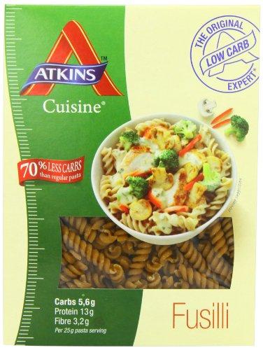 atkins-cuisine-fusilli-250g