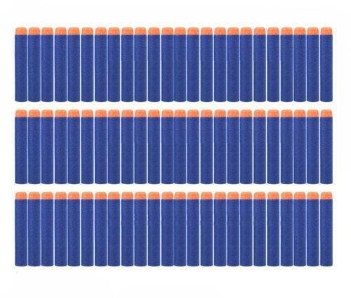 BTYMS Dart Refill, 7.2cm Refill Darts Pack of 100