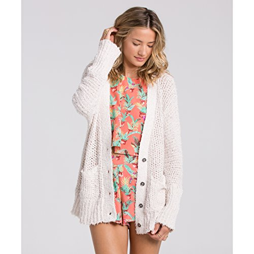 Billabong-Womens-Yo-Daddy-Cardigan