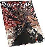 The Witcher : Killing Monsters [bande dessinée]