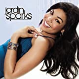 Jordin Sparks - Tattoo