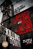 img - for Killing Town (Mike Hammer) book / textbook / text book