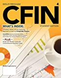 CFIN4 (with CourseMate Printed Access Card) (Finance Titles in the Brigham Family)
