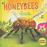 Honeybees, Susan Ring, 1581179103