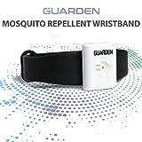 Best Walker Repellers - Mosquito Repellent Bracelet Ultrasonic Repeller - Keep Mosquitoes Review
