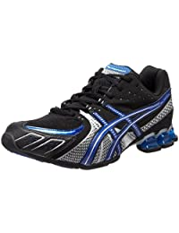 ASICS Men's GEL-Tornado 2 Running