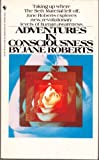 Adventures in Consciousness, Jane Roberts, 0553251570