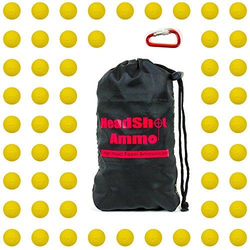 [54 R (Ball Bag Costume)