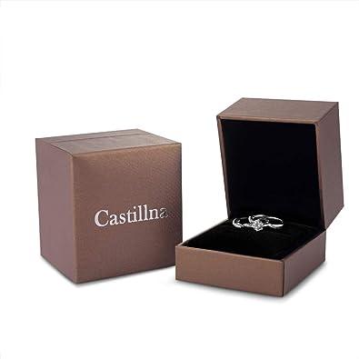Castillna H2922 product image 2