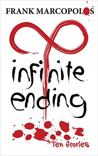 infinite-ending-ten-stories