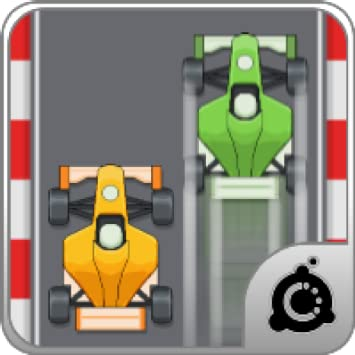 Amazon com: Mad Race: Appstore for Android