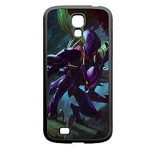 Khazix-001 League of Legends LoL Diy For Ipod mini Case Cover PC Black