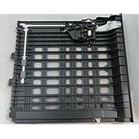 LY5694001 Duplex Tray A4 HL618 MFC8710 HL-5470 HL-5440 HL-5450 DUPLEX UNIT FEEDER HL-5440 HL-5450