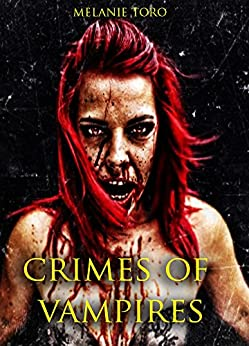 Download for free Crimes of Vampires