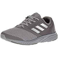 Adidas Men's Edge Rc M Running Shoe (Gray)