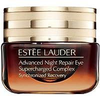 Estee Lauder Advanced Night Repair Eye Supercharged Complex, 0.5-oz.