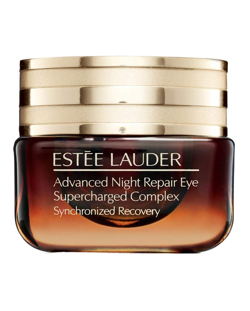 Estee Lauder Advanced Night Repair Eye Supercharged Complex, 0.5-oz. by Estee Lauder (Image #1)