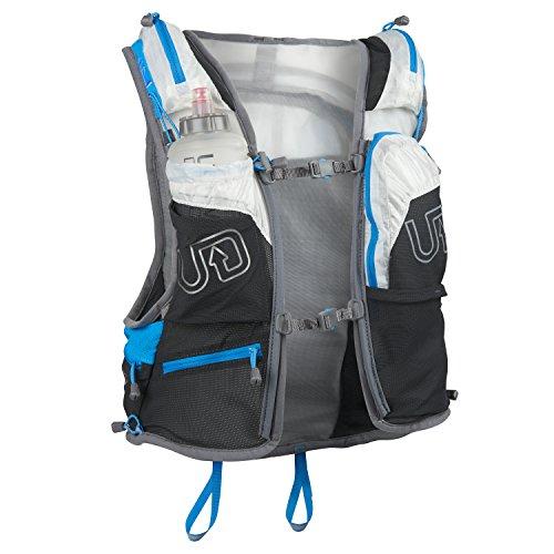 ultimate-direction-pb-adventure-vest-30-graphite-medium