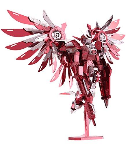 d-mcark-piececool-3d-metal-laser-cut-model-metal-kits-metal-puzzle-the-silver-dragon-slyer