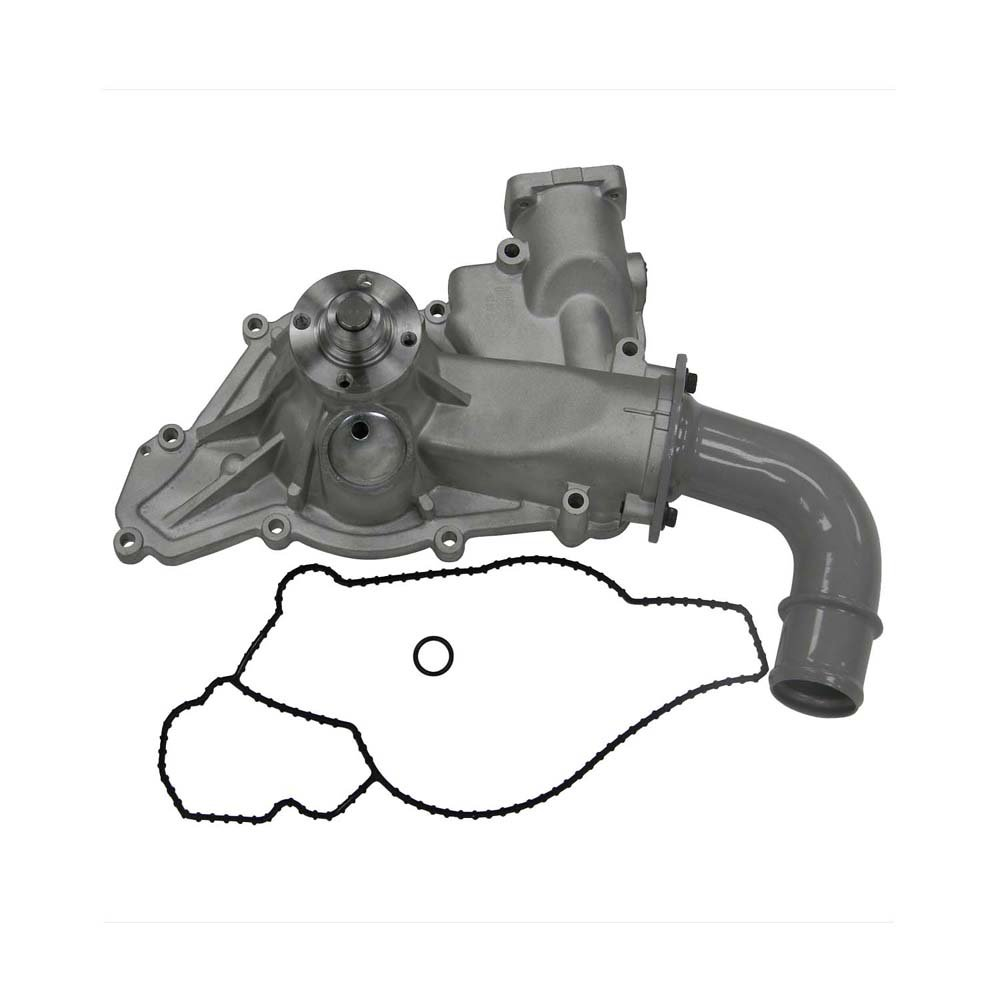 Amazon gmb 125 5930 oe replacement water pump with gasket amazon gmb 125 5930 oe replacement water pump with gasket automotive ccuart Gallery