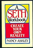 Create Your Own Reality, Nancy Ashley, 0131891278