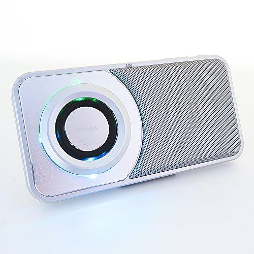 shaba-vs-25-slim-portable-pocket-bluetooth-speaker-with-led-light-phone-stand-tf-card-fm-speakerphon