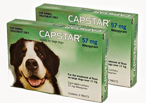 capstar-for-dogs-over-25-lbs-green-12-tablets-by-novartis