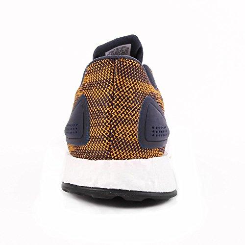 Tinnob Chaussures De Dpr Pureboost Homme tinnob Adidas Amatac Sport Multicolore Oq8BxH